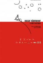 Oscar Niemeyer - A Vida É Um Sopro (2007) afişi