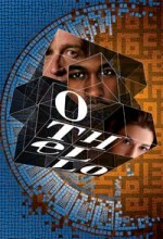 Othello: A South African Tale