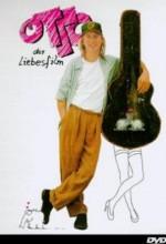 Otto - Der Liebesfilm (1992) afişi
