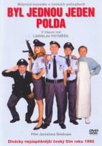 O Şimdi Polis (1995) afişi