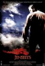 öbür Dünya (2006) afişi