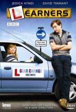 Öğrenciler (2007) afişi