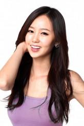 Oh Cho-Hee