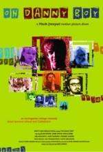 Oh Danny Boy (2005) afişi