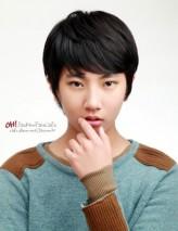 Oh Jae-Moo