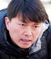 Oh Kyung-hoon profil resmi