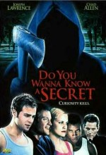 Öldüren Sır (ı)