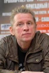 Oleg Garkusha