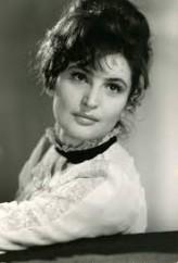 Olga Drege