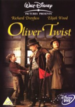 Oliver Twist (ıı)