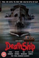 Ölüm Gemisi