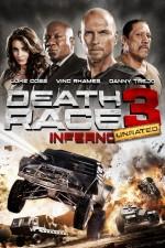 Ölüm Yarışı 3 Full HD 2012 izle