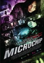 Ölümcül Mikroçip (2011) afişi