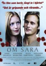 Om Sara (2005) afişi