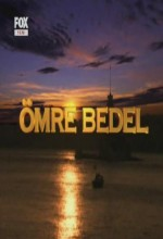 mre Bedel