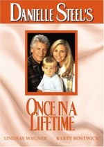 Once in a Lifetime (1994) afişi