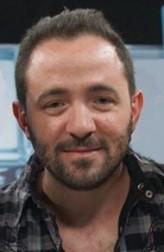 Önder Açıkbaş profil resmi