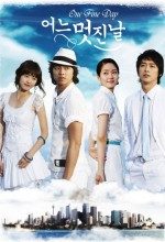 One Fine Day (2006) afişi