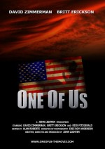 One Of Us (2002) afişi