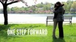 One Step Forward (2011) afişi