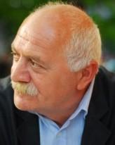 Orhan Aydın profil resmi