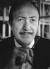 Orhon M. Arıburnu