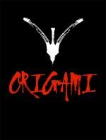 Origami (2014) afişi