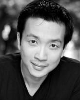 Orion Lee profil resmi