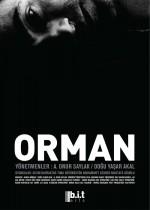 Orman (2015) afişi