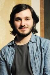 Osman Karagöz