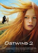 Ostwind 2 (2015) afişi