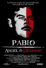 Pablo Escobar, ángel O Demonio (2007) afişi
