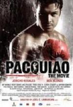 Pacquiao: The Movie (2006) afişi