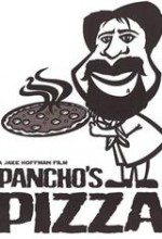 Pancho's Pizza