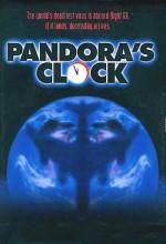 Pandora'nın Saati (1996) afişi