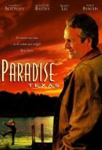 Paradise, Texas (2005) afişi