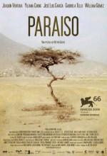 Paraiso (ı)