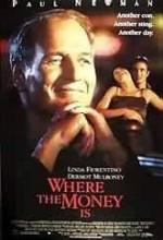 Paralar Nerede? (2000) afişi