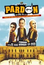 Pardon (2005) afişi