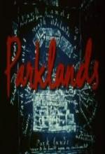 Parklands (1996) afişi