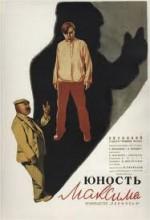 Pelnia Nad Glowami (1983) afişi