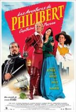 Philibert (2011) afişi