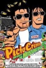 Picto Crime (2004) afişi