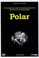 Polar (1984) afişi