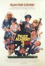 Polis Akademisi 3
