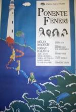 Ponente Feneri (1988) afişi