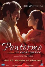 Pontormo (2004) afişi