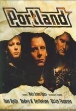 Portland (ı) (1996) afişi