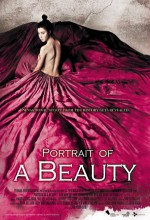 Sinemalar.com ~ Portrait Of A Beauty ~ Mi-in-do ~ (2008)
