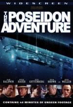 Poseidon Macerası(ı)
